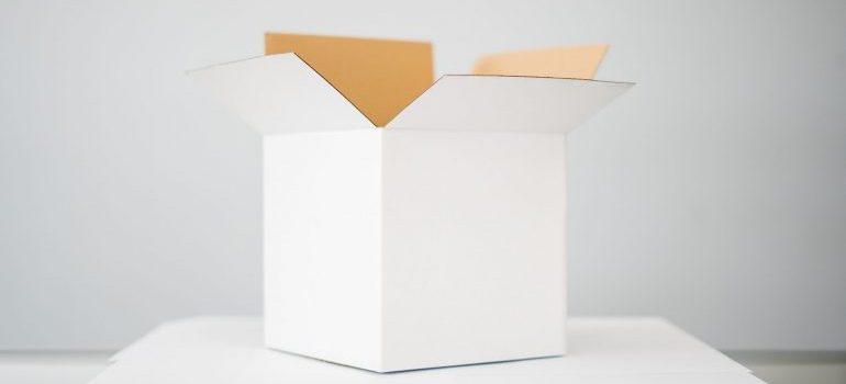 long distance moving companies northern va- a box